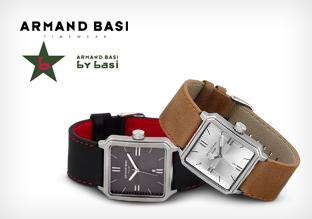 Armand Basi y By Basi hombre!