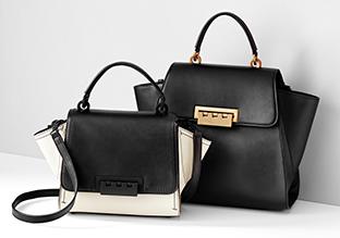 ZAC Zac Posen Handbags