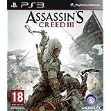Assassin's Creed IIIdi Ubisoft