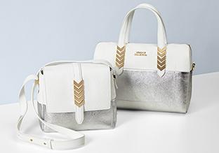 Versace Kollektion Handtaschen !