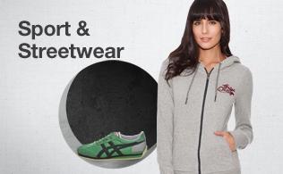 Sport & Streetwear