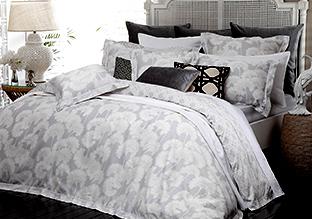 Variazioni grigio biancheria da letto voga italia - Amazon biancheria letto ...