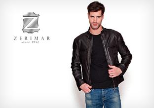 Zerimar