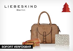 liebeskind berlin taschen accessoires fashion club in deutsch. Black Bedroom Furniture Sets. Home Design Ideas