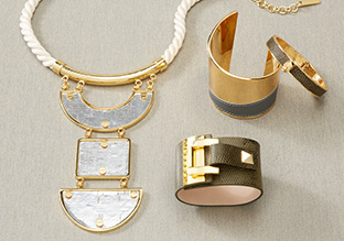 Vince Camuto Jewelry