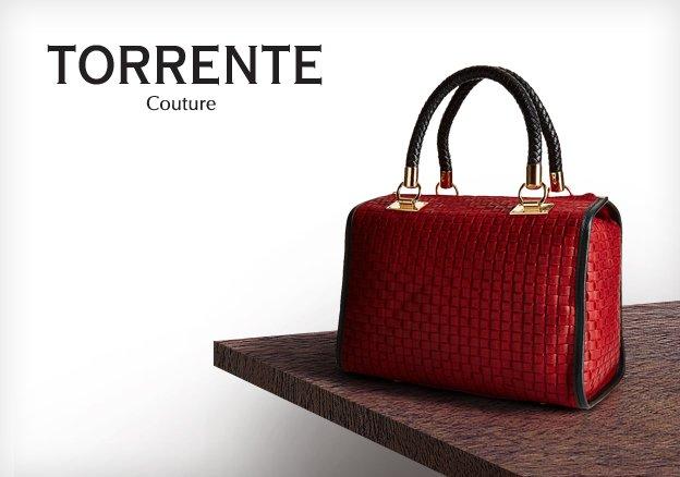 Torrente Couture