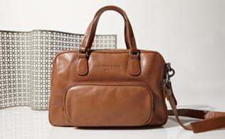 Liebeskind Handbags