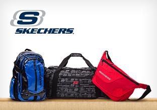 Bolsos y Accesorios Skechers
