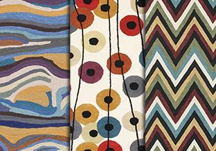 alfombras buen precio para cada habitaci n estilos de la
