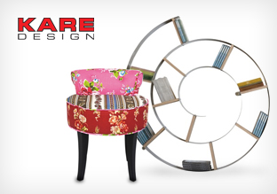 Kare Design!