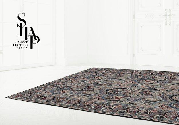 Sitap Carpets