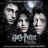 Harry Potter & the Prisoner of