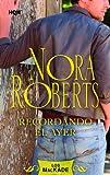 Recordando el ayer (Nora Roberts)