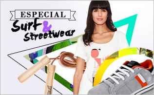 Especial Surf & Streetwear