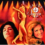 40 Succes En Or [European Import]di Dalida