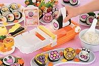 お寿司・のりまき