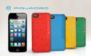 Piquadro Mobile!