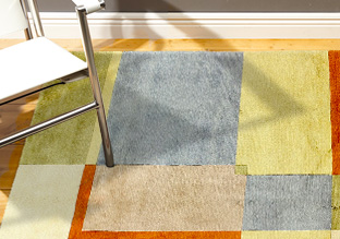One-of-a-Kind Rugs: Contemporary Edition!