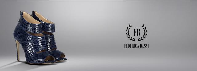 Federica Bassi