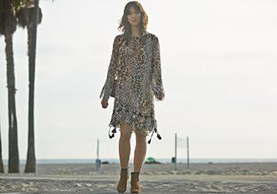 Stile Designer: Chloé & More!