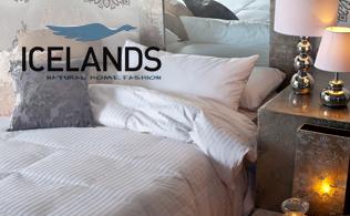Icelands!