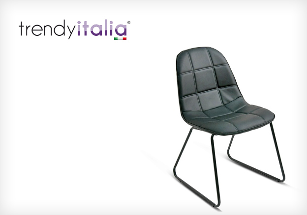 TrendyItalia Special Chairs!