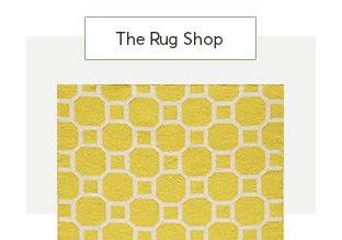 Il Negozio di tappeti : Disegni di ogni dimensione!
