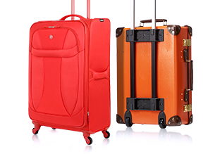 Herbst Farben Red 0026 Orange Gep 228 Ck Mode Trends