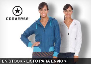 Saldos Converse®