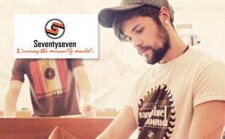 Seventyseven™