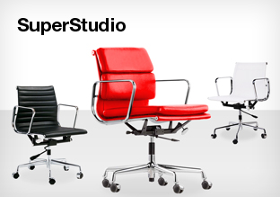 SuperStudio!