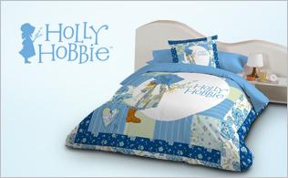 Holly Hobbie Hogar