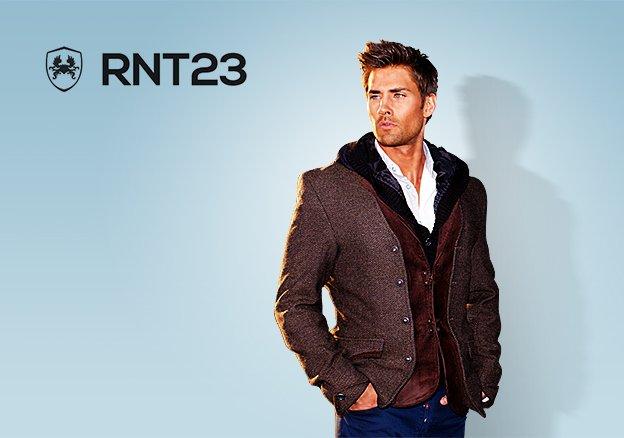 RNT23