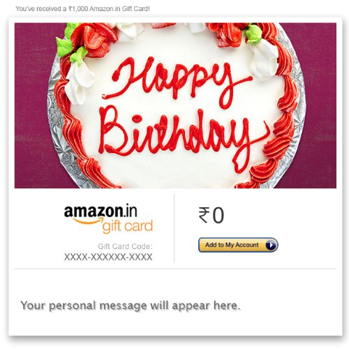 Birthday Gift Cards Vouchers Buy Birthday Gift Vouchers – Birthday Card Buy Online