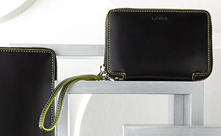 Meno di $ 60: Portafogli da R + J Handbags, Lodis & More!