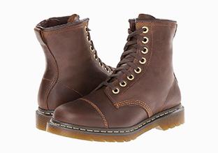 $ 69 o meno: scarpe per la primavera!