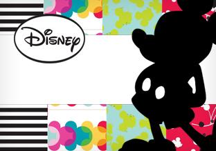 Disney Hogar!