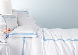 Best Sellers: Bedding!
