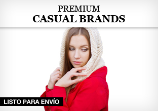 Premium Casual Brands