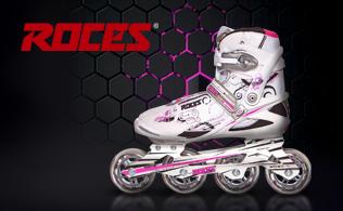 Roces Skate