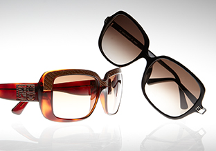 Fendi Sunglasses!