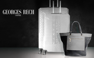 Georges Rech Classic & Travel