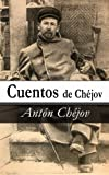 Cuentos de Ch�jov