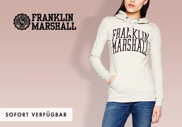 Franklin&Marshall!