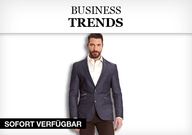 Business-Trends