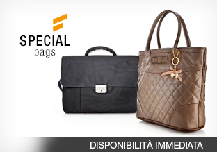 Special Bags