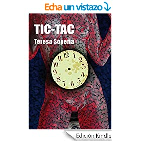 http://www.amazon.es/gp/reader/B00NJ15QXS/ref=sib_dp_kd#reader-link