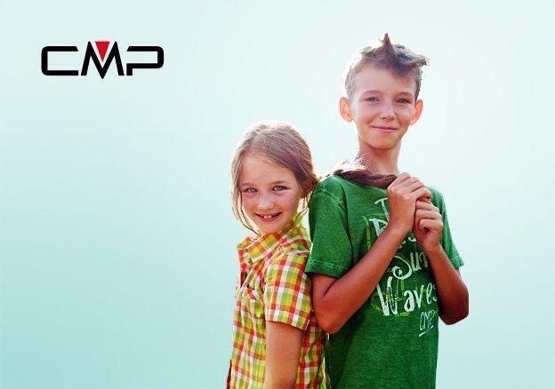CMP Kids