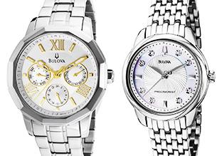 relojes Bulova