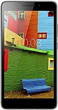 Lenovo PHAB Plus Tablet (WiFi, LTE, Voice Calling), Gunmetal Grey